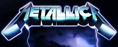 metallica nothing else matters testo e traduzione musica archives pagina 2 di 5 cult stories