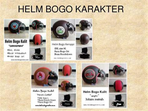 Pasaran Helm Bogo Kulit 0823 3484 9907 T Sel Helm Bogo Harga 2017 Helm Bogo