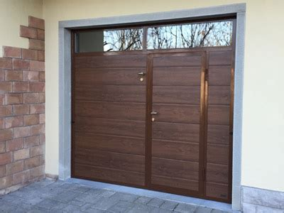 porte per garage sezionali carini porte da garage sezionali e basculanti portoni