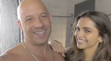 xander cage female cast deepika padukone excited to meet nina dobrev myinforms