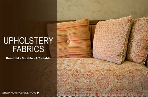Designer Upholstery Fabric Buy Upholstery Fabrics From