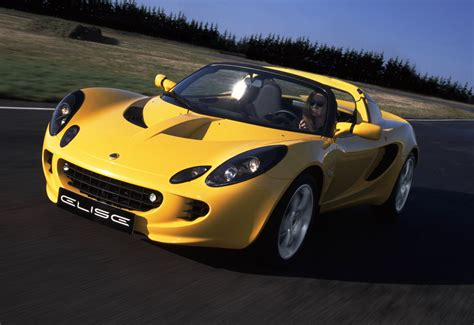 what does a lotus cost spend wisely buy a lotus
