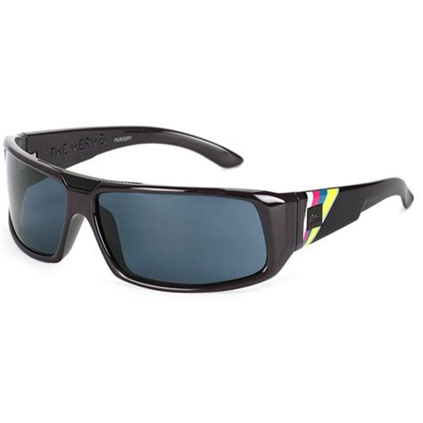verve eye glass frames eyeglasses