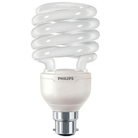 Lu Philips Tornado 32 Watt buy philips tornado 32w b 22 cfl at best price in india