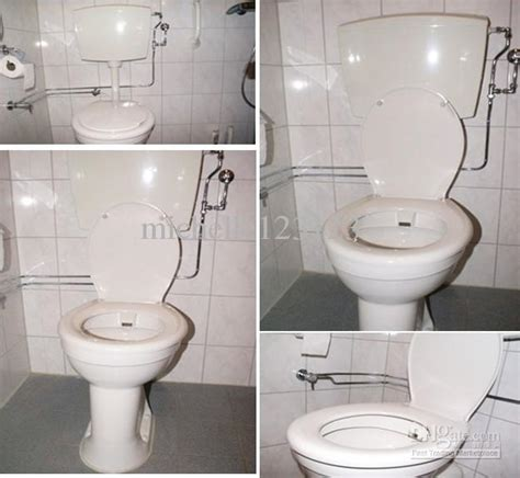 bidet cost new bidet non electric toilet attachment with