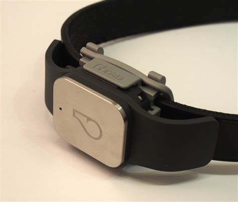 whistle tracker how do i attach the whistle gps pet tracker to my pet s collar whistle support