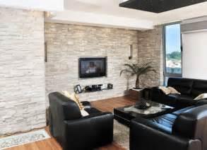 2017 Wohnzimmereinrichtung Beispiele