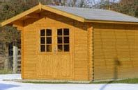 Sheds Aberdeenshire by Garden Sheds In Aberdeenshire Compare Prices Save