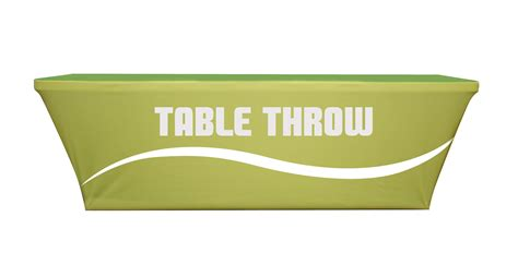 company logo table cover table covers with business logo arts arts