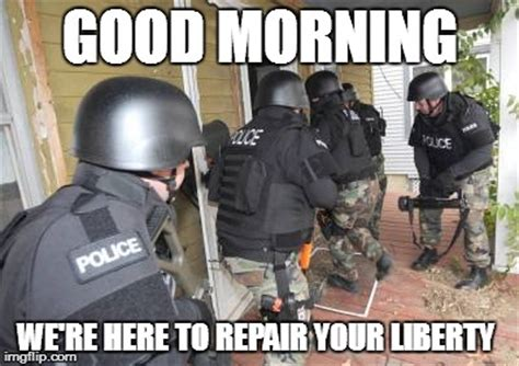 Swat Meme - david chandler s images imgflip