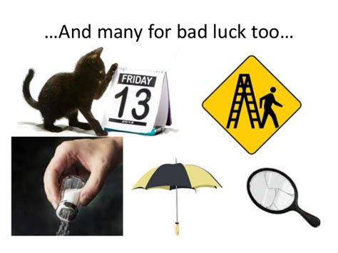 bad luck superstitions esl superstitions in vietnam other countries