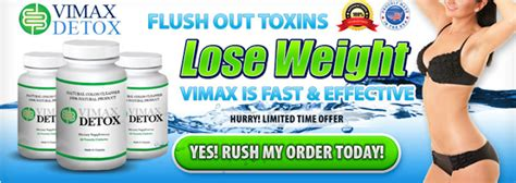 Virginia Mn Detox by Detox Colon Cleanse Trial United States 3 95 Usa