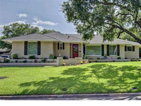 buy a house in dallas 5 best dallas neighborhoods to buy a house right now