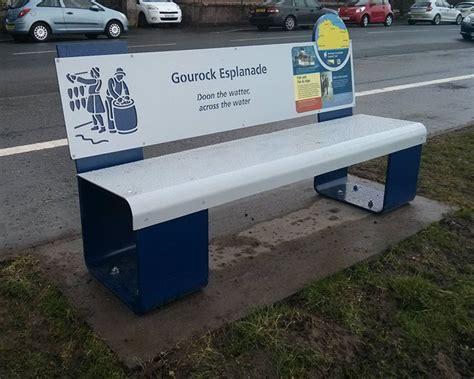 metal memorial benches bench design glamorous metal memorial benches memorial