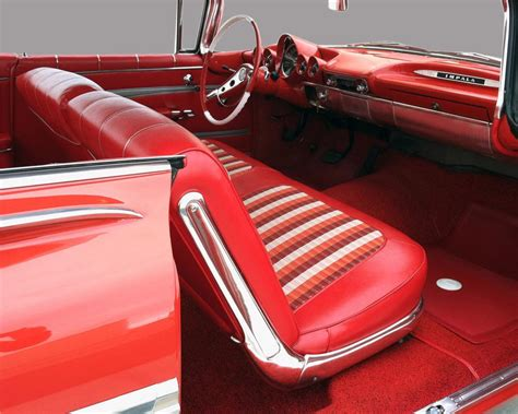 chevy impala with bench seat 1959 chevrolet impala i love bench seats because i can