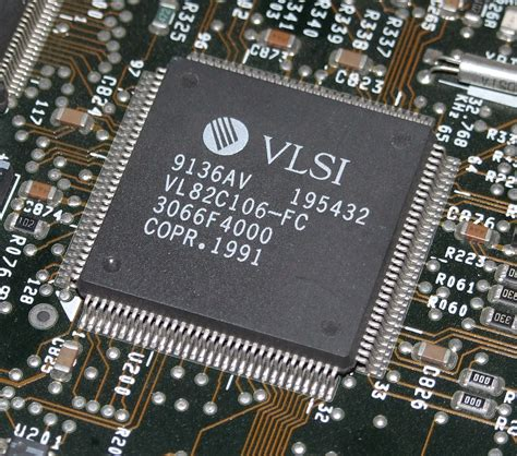 large scale integrated circuit design file vlsi chip jpg wikimedia commons