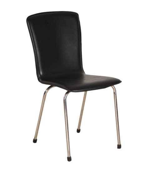 Purchase Chairs by Ss Cool Chair Buy At Best Price In India On Snapdeal
