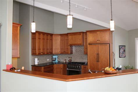 kitchen cabinets asheville kitchen cabinets asheville wolf kitchen cabinets wolf