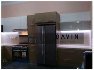 Multiplek Bekasi kitchen set minimalis ibu aristy di bekasi kitchen set minimalis lemari pakaian custom hpl