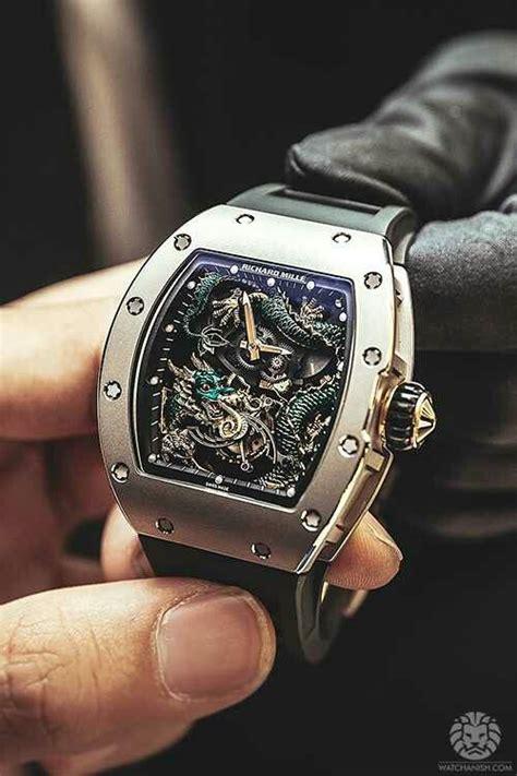 Richard Mille Battery richard mille luxury lifestyle and gentleman on