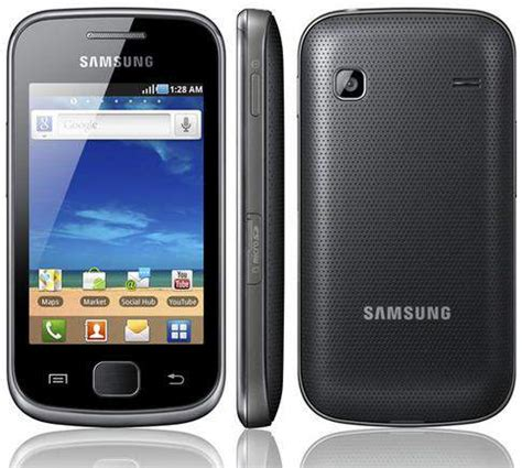 Alarm Mobil Gio samsung galaxy gio i 231 in 214 zel rom giopro v1 3 android 2 3