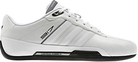 adidas porsche design typ  porsche  neu leather originals sneaker  shoe ebay