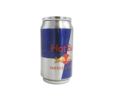 energy drink on pubg do4u pubg energy drink stainless steel travel mug