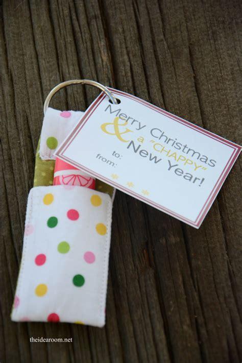 merry christmas  chappy  year gift idea  idea room