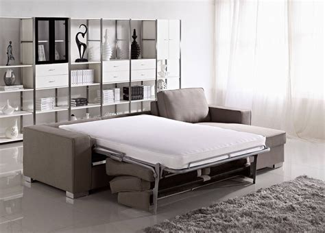 apartment size sofas and sectionals apartment size sectionals best home design ideas