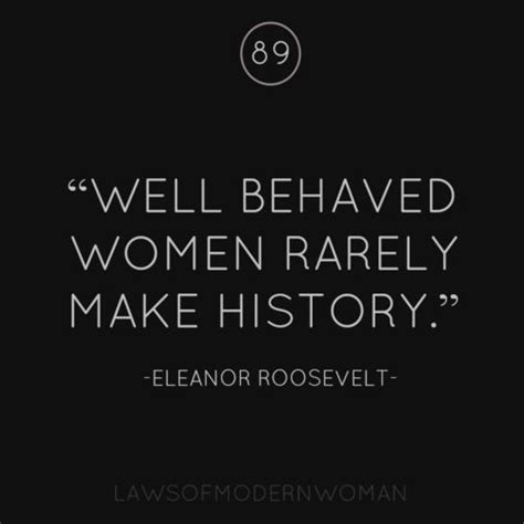 quotations of eleanor roosevelt books 25 best eleanor roosevelt quotes on eleanor