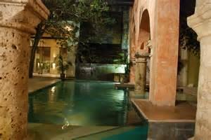 Hotel Cartagena Comfort Boutique Hotels Cartagena De Indias Colombia Hotel Deals