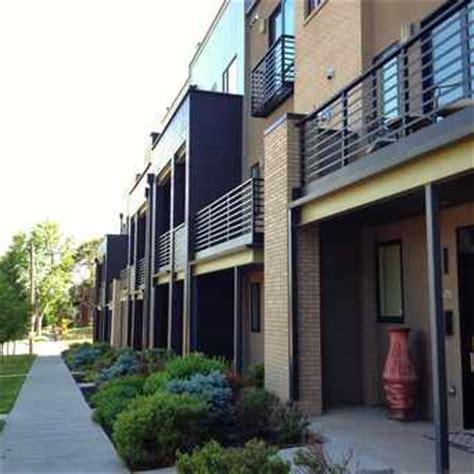 Jefferson Apartments Denver Jefferson Park Denver Apartments For Rent And Rentals