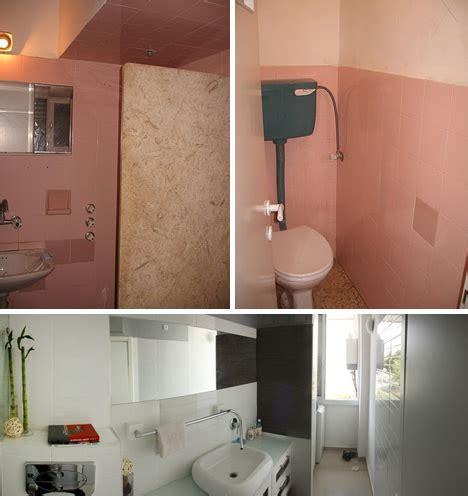 Diy Apartment Renovation Running Start Apartment Gets A Stylish Diy Makeover