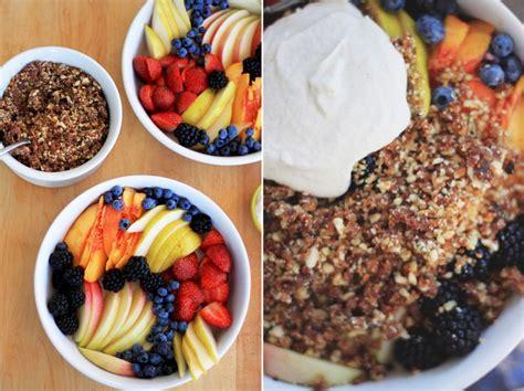 Vegan Detox Breakfast Ideas by Best 20 Breakfast Ideas On Vegan