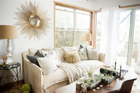 stupefying decorative sofa pillows decorating ideas fantastic throw pillows for couch cheap decorating ideas