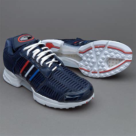 Sepatu Adidas Climacool sepatu sneakers adidas originals clima cool 1 collegiate navy