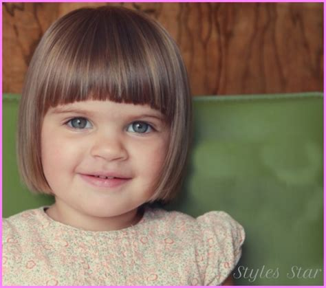 little stars haircuts eastchester hours little girl long haircuts with bangs stylesstar com