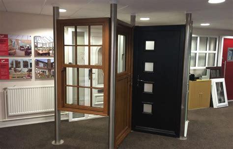 Portadown Window & Door Showroom   Turkington Windows