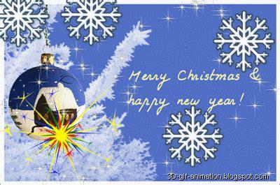 christmas  year  clip art newyearballsanimatedgifsfree happy