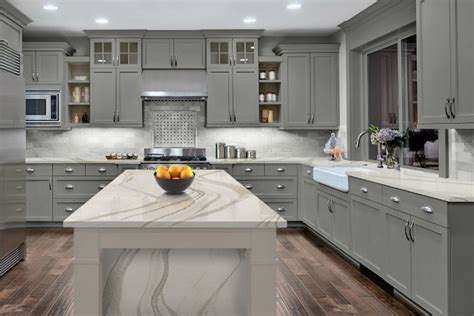 How To Choose Kitchen Backsplash How To Choose A Backsplash And Counter S Reno To Reveal
