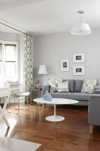 modern interior design 9 decor and paint color schemes modern interior design 9 decor and paint color schemes