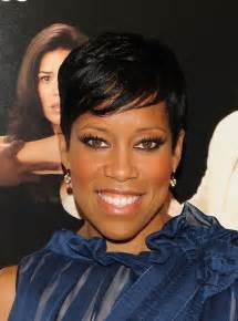 Short haircuts for black women 2012 2013 short hairstyles 2016