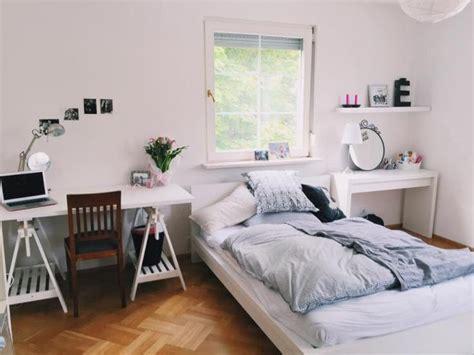 Esszimmer Zwingenberg by Die Besten 17 Ideen Zu Schlafzimmer Auf