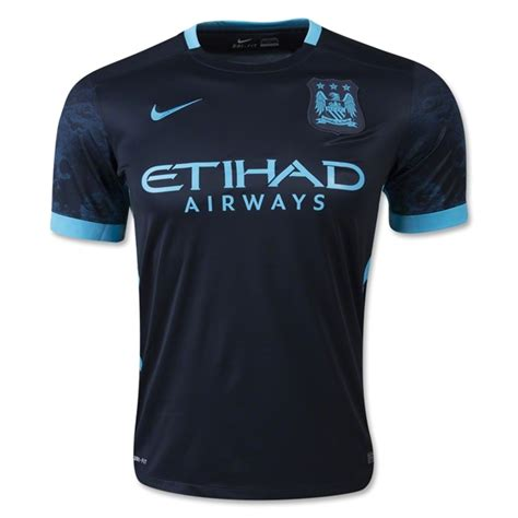 Jersey Manchester City 3rd 15 16 Fullpatch Ucl manchester city jersey foto 2017