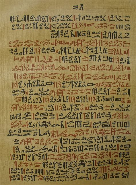 the features of the papyrus ebers books cannabis history papyrus ebers e618