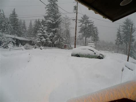 subaru snow meme 100 subaru snow meme 1 43 hpi 8595 subaru impreza