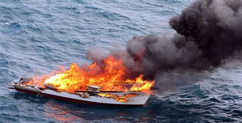 types of fire extinguishers for boats selecting fire extinguishers for boats boat