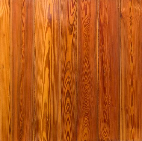 refinish wood paneling longleaf lumber reclaimed 1 flatsawn heart pine flooring