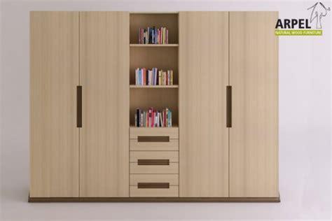 libreria centrale armadio origami libreria centrale vendita mobili