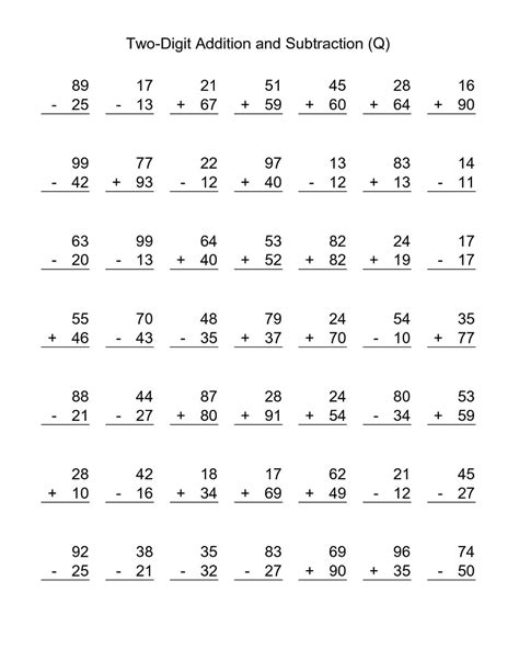 printable division worksheets grade 3 free 3rd grade math students activity shelter